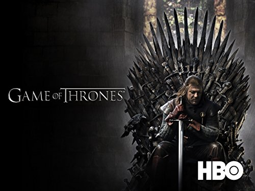 game of thrones season 1 watch online now with amazon