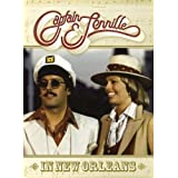 Captain and Tennille in New Orleans
