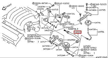 2001 infiniti i30 radio wiring diagram color wiring diagram for 1999 infiniti i30 e27 wiring diagram  wiring diagram for 1999 infiniti i30