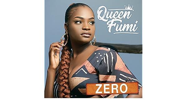 queen fumi zero mp3