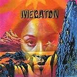 Megaton by Megaton