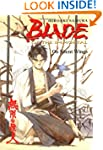 Blade of the Immortal Volume 4: On Si...
