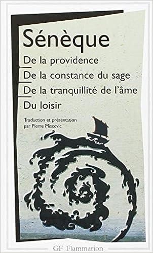 RAPSODIE GRATUITEMENT TÉLÉCHARGER 1.6