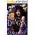 Plight of the Dragon: (An Urban Fantasy / Paranormal Romance Series) (Age of the Hybrid Book 3)