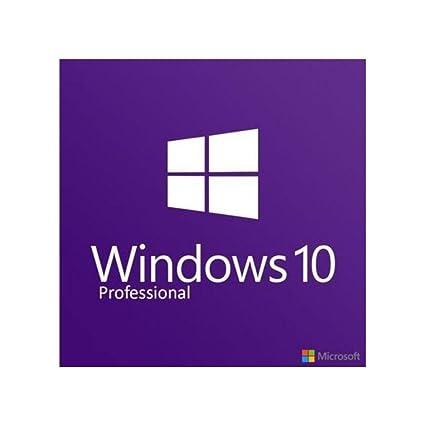 no windows 10 product key sticker