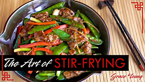 the-art-of-stir-frying