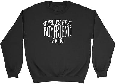 World/'s best boyfriend Sweat
