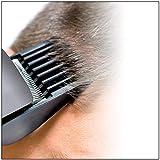 CONAIR Basic Cut Home Hair Cutting Clippers 10 PC