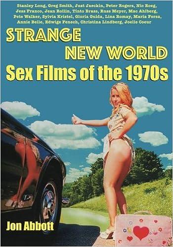 The new world sex