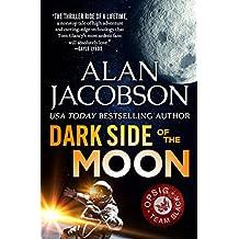 Dark Side of the Moon (OPSIG Team Black)