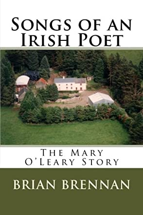 Songs of an Irish Poet