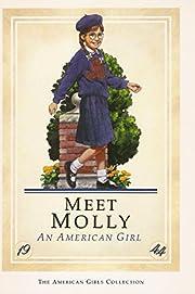 Molly An American Girl Box Set (The American…