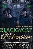 BlackWolf Redemption