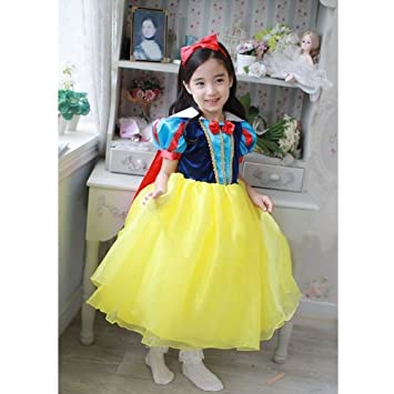 Super cute size 80 new disney halloween christmas kids girl games size 80 new disney halloween christmas kids girl games party goods simple fancy solutioingenieria Images