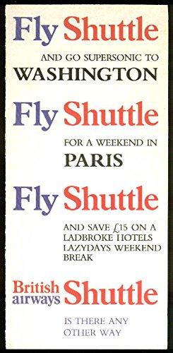 british-airways-shuttle-dc-paris-supersonic-airline-folder-1983