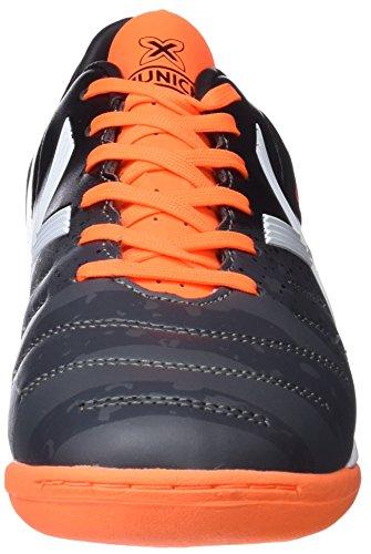 013 Chaussures Munich Indoor One 013 De Mixte Fitness Multicolore Adulte 8xBpwPqx
