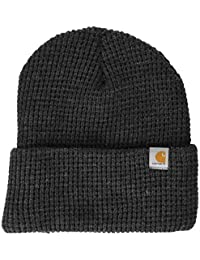 Men's Woodside Hat