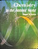 Chemistry in the Natural World 9780669003437