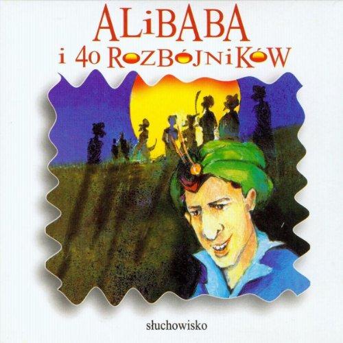 Alibabavum 40 Thirudargalum Songs Lyrics