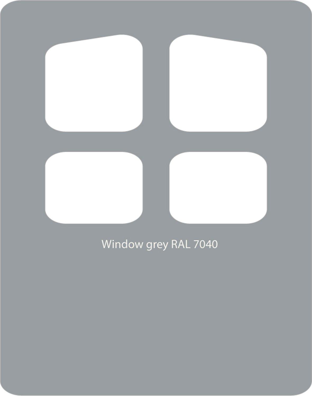 Pvc Window Door Spray Paint Upvc Pvcu Pvc Door Paint Window Paint