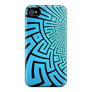 [FfA38562DLXc]premium Phone Cases For Case Iphone 5C Cover Iphone Wallpaper Cases Covers