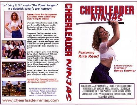 teaching-kira-reed-cheerleader-ninjas-nude