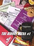 The Hidden Extra