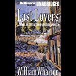 Last Lovers | William Wharton