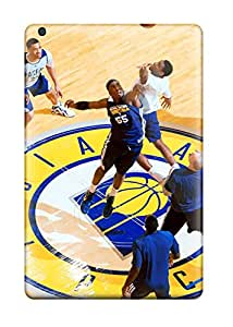 Josie Blaser's Shop 7351088J696565598 indiana pacers nba basketball (28) NBA Sports & Colleges colorful iPad Mini 2 cases
