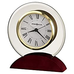 Howard Miller 645-698 Dana Table Clock