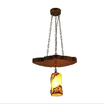 Plafoniera moderna Plafoniere a led per soggiorno lampade da ...