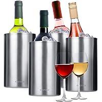 Secura Wine Opener