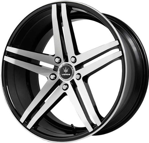 Custom Spoke Rims - 5