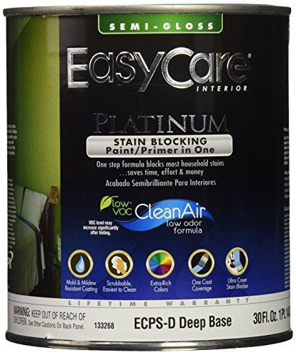 true-value-ecpsd-qt-easycare-platinum-paint-primer-with-stain-blocker-deep-base-1-quart