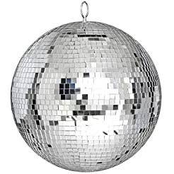 MR DJ USA 12