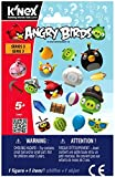 angry birds space knex - K'NEX Angry Birds Series 3 Mystery Pack