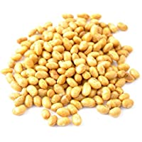 Anna and Sarah Soybeans Roasted & Salted in Resealable Bag, 2 Lbs