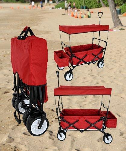 Bike Trailer Stroller Target - 1