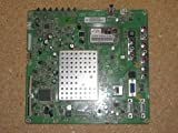 Vizio 3632-1312-0150 Main Board for E322VL
