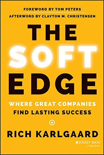 edge success - 5