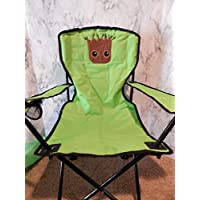 Personalized Baby Tree Folding Chair (CHILD SIZE)