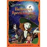 Scary Godmother Halloween Spooktakular