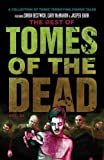 The Best of Tomes of The Dead: Vol 2