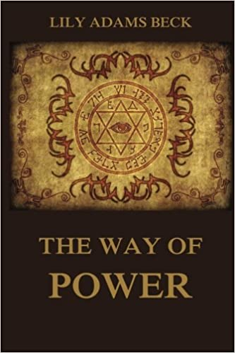 The Way of Power: Studies in the Occult