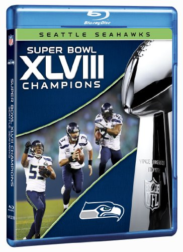super-bowl-xlviii-champions-seattle-seahawks-blu-ray
