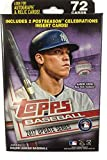 by Topps (2)  Buy new: $14.97 2 used & newfrom$14.97