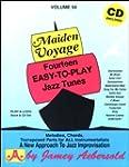 Vol. 54, Maiden Voyage: Fourteen Easy...