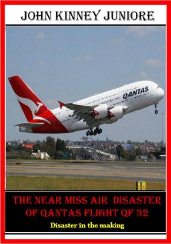 qantas-qf-32-the-flying-kangaroo