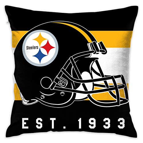 Steelers Couches Pittsburgh Steelers Couch Steelers