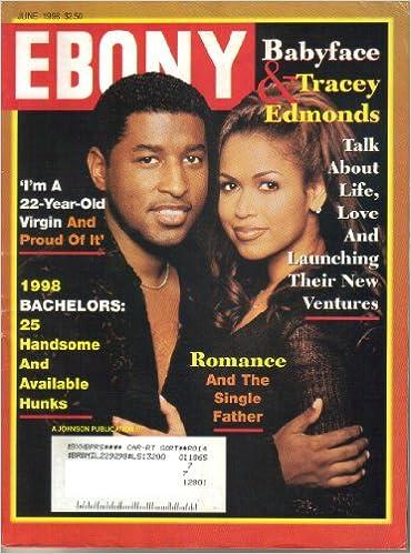 Ebony magazine customer service phone number